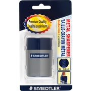 Staedtler® Double-hole Tub Pencil Sharpener