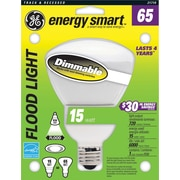 Shop Light Bulbs