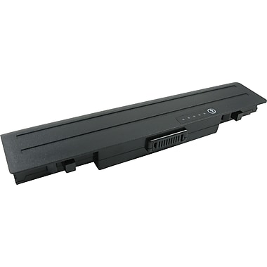 Lenmar Replacement Battery For Dell Studio 17, 1735, 1737, 312-0711, MT342, RM791 Laptop Computers