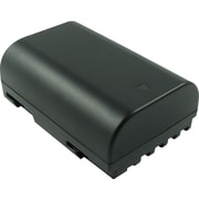 Lenmar Replacement Battery For Pentax D-LI90, K-7 Digital Cameras