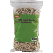 Staples® Rubber Bands, Size #117B