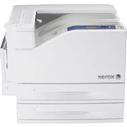 Xerox® Phaser® 7500dt Color Printer