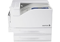 Xerox® Phaser™ 7500/DT Color Laser Wide/Large Format Printer