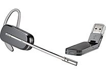 Plantronics Savi Office W440 Wireless Convertible Headset