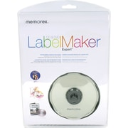 Memorex™  CD/DVD LabelMaker Expert