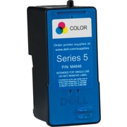 Innovera Series 5 Color Ink Cartridge (M4646), High Yield