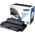 Samsung ML-D3470A Toner Cartridge