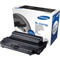 Samsung ML-3470B Black Toner Cartridge, High Yield