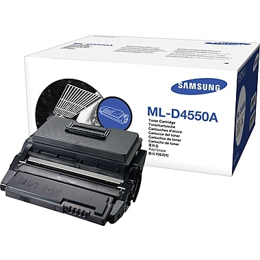 Samsung ML-D4550A Toner Cartridge