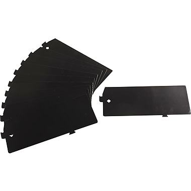 Staples Lateral File Dividers