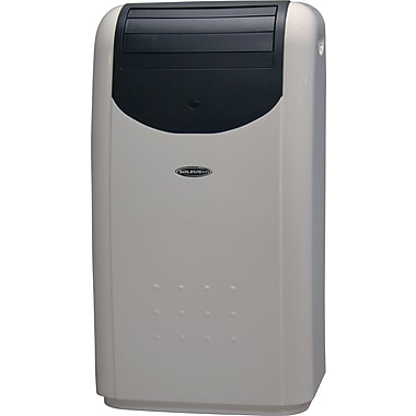 SoleusAir® 14,000 BTU Portable Air Conditioner/Heat Pump/Dehumidifier