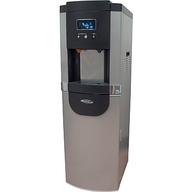 SoleusAir Aqua Sub Bottom Load Water Cooler