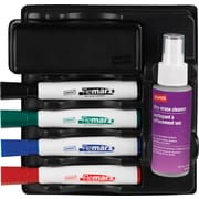 Staples Remarx™ Dry-Erase Starter Kit (39909)
