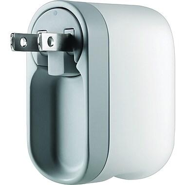 Belkin - Chargeur c.a. pour iPhone et iPod