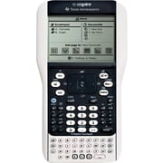 Texas Instruments® TI-Nspire with Touchpad Graphing Calculator