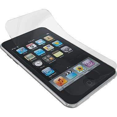 Xtreme Mac™ Tuffshield™ iPod touch Screen Protectors, 3/Pack