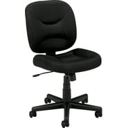 basyx by HON HVL210 Mesh Back Task/Computer Chair for Office and Computer Desks