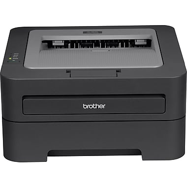 Brother® HL-2240 Mono Laser Printer