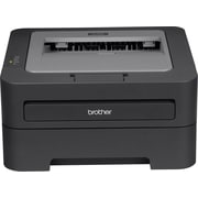 Brother® Refurbished EHL-2240 Mono Laser Printer