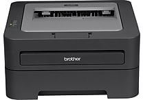 Brother EHL2240 Mono Refurbished Laser Printer