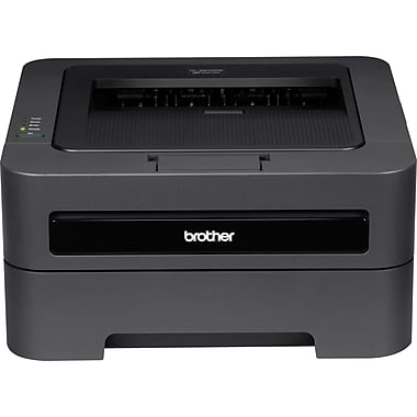 Brother® Refurbished EHL-2270DW Mono Laser Printer