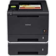 Brother HL4570CDWT Color Laser Printer