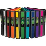 Staples® Better Binders, 1""
