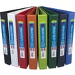 "1"" Avery® Heavy-Duty View Binders with One Touch™ EZD® Rings"