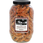 Anderson Old Fashion Dutch Pretzels, 2-1/2 lbs.
