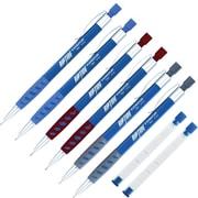 Staedtler® Riptide Mechanical Pencils, 0.7mm, 6/Pack