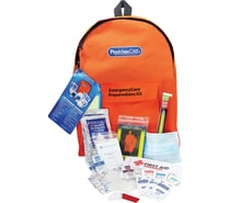 Emergency & Isolation Kits