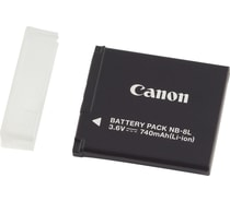 Camera & Camcorder Batteries & Chargers