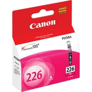 Canon CLI-226M Magenta Ink Cartridge (4548B001)