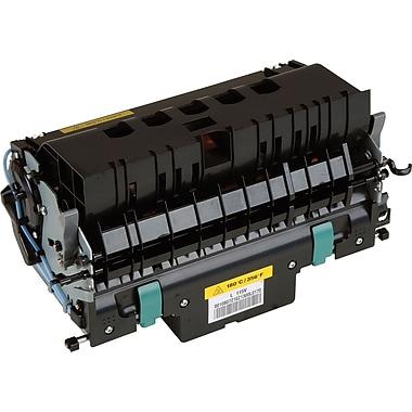 Lexmark™ - Trousse d'entretien Fuser 115v pour la série d'imprimantes 40X1831