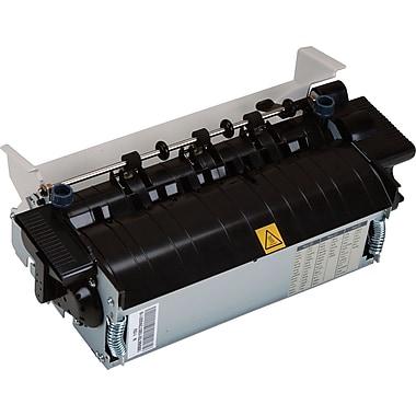 Lexmark™ 40X3569 Fuser Maintenance Kit