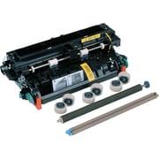 Lexmark™ - Trousse d'entretien Fuser 110v/120v pour la série d'imprimantes 40X4724