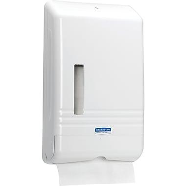 Kleenex Slimfold Towel Dispenser (6904)