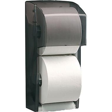 Cascades – Distributeur double pour papier hygiénique