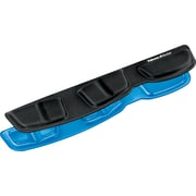 Keyboard Palm Support with Microban® Protection (blue)
