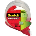 Scotch® High Performance Sure Start™  Hot Melt Packaging Tape