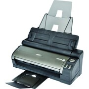 Xerox DocuMate 3115 Document Scanner with Docking Station