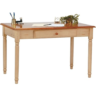 OSP Designs Country Cottage Table Desk