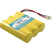 Lenmar Battery for SW Bell FF-1751, FF-2025, GH3100, FF-2100, GH3110, GH3150 Cordless Phones