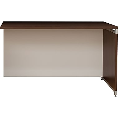 Regency® OneDesk Collection 65