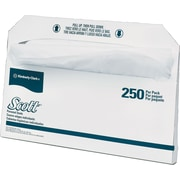 Scott Toilet Seat Covers