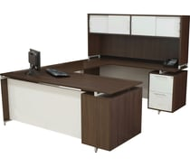 Regency® OneDesk Collection