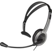 Panasonic KXTCA430S Headset