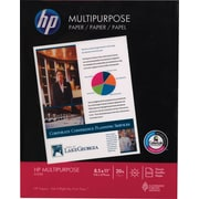 HP Multipurpose Paper Reams