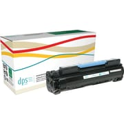 Diversity Products Solutions by Staples™ Reman Laser Toner Cartridge, Canon 106 (0264B001AA)