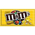 M&M's® Peanut Candy